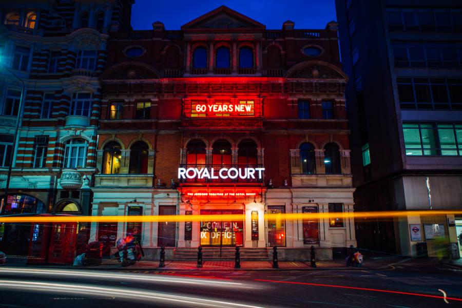 ©HelenMurray Royal Court misc-9