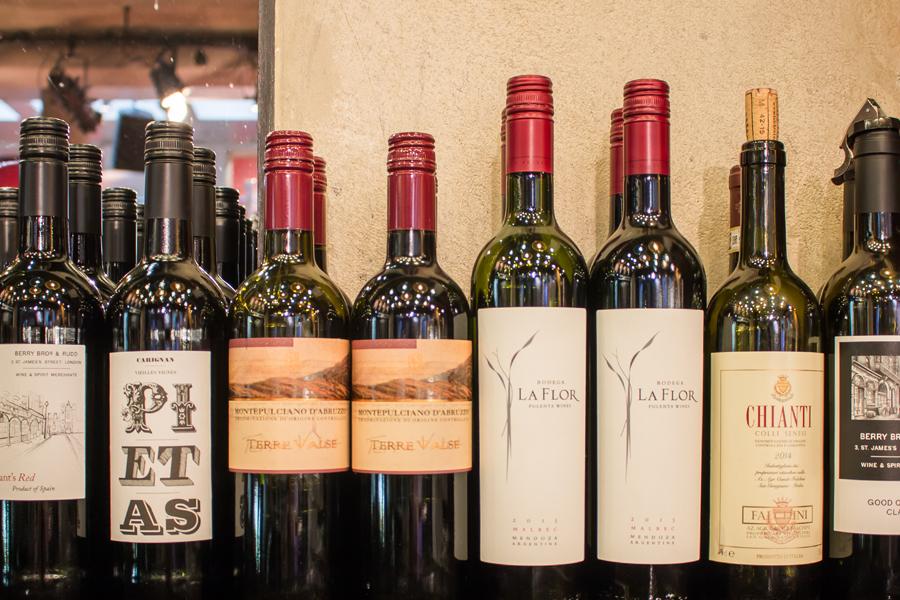 wines 900x600