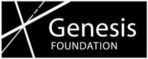 Genesis_logo_blk