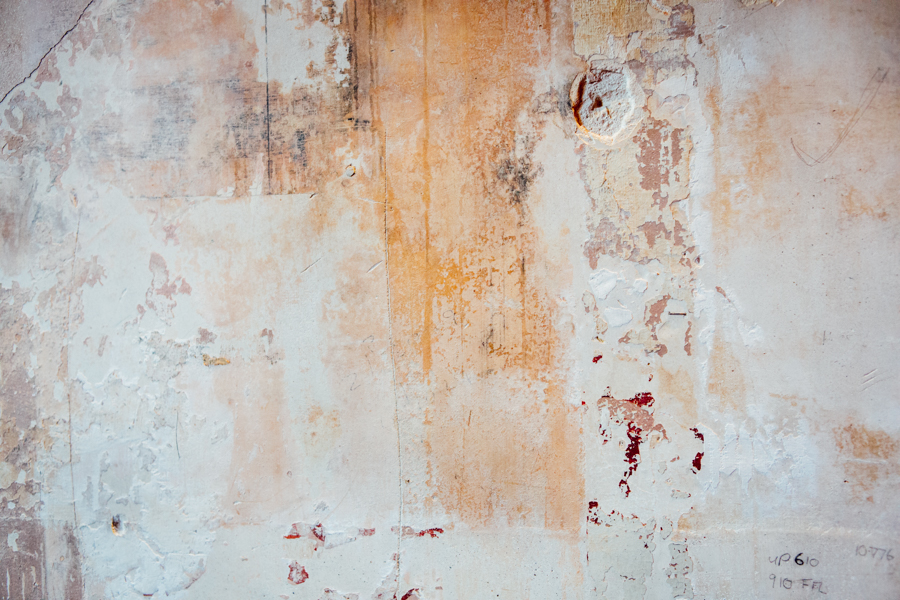 Texture wall ©HelenMurray