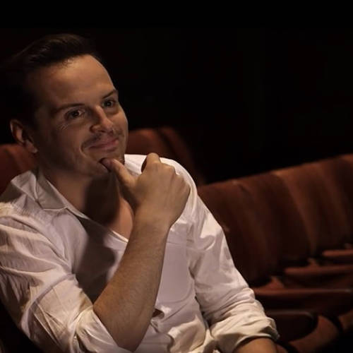 Andrew Scott - crop