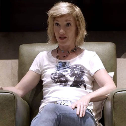 Jane Horrocks - crop