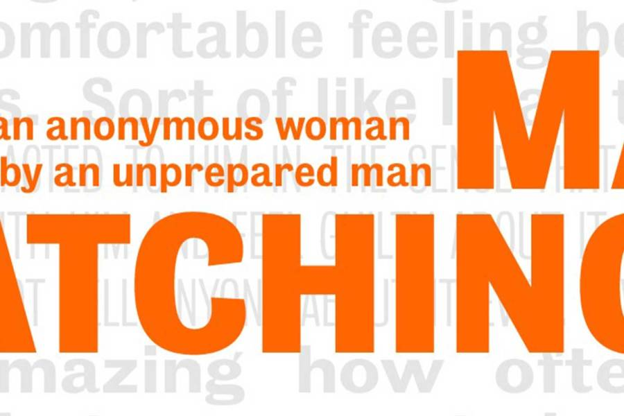 Manwatching-artwork- header
