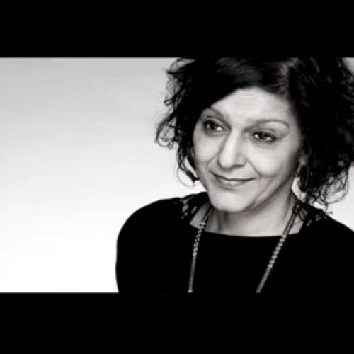 a-profoundly-affectionate,-passionate-devotion-to-someone-(-noun)-thumbnail meera syal