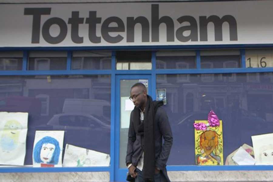 Tottenham-heroimage