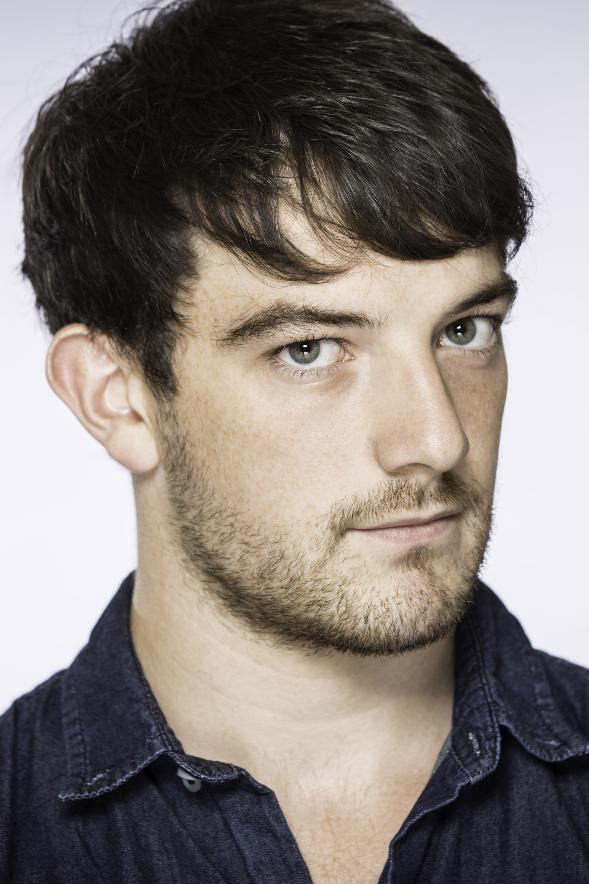 kevin guthrie - photo #14