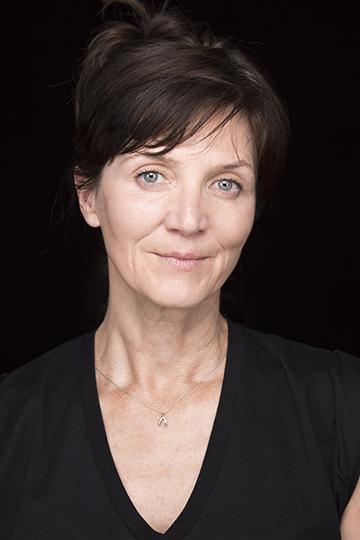 Michelle Fairley live another