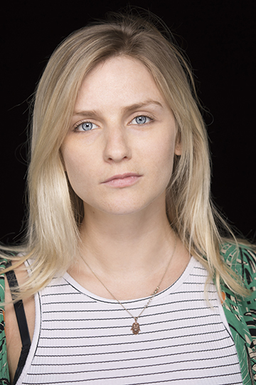 Faye Marsay galleries 93