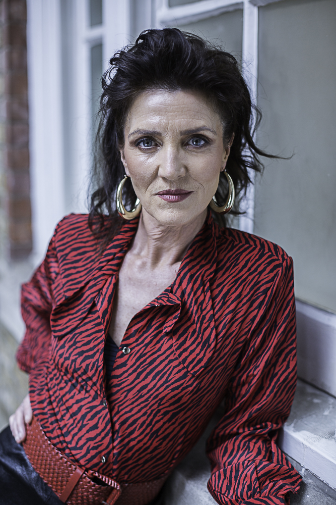 Michelle Fairley nudes (39 photos), Sexy, Leaked, Feet, braless 2015