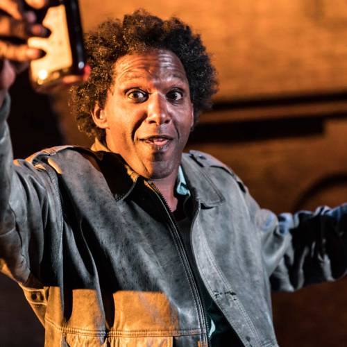 Lemn-Sissay-as-Scullery-in-Road
