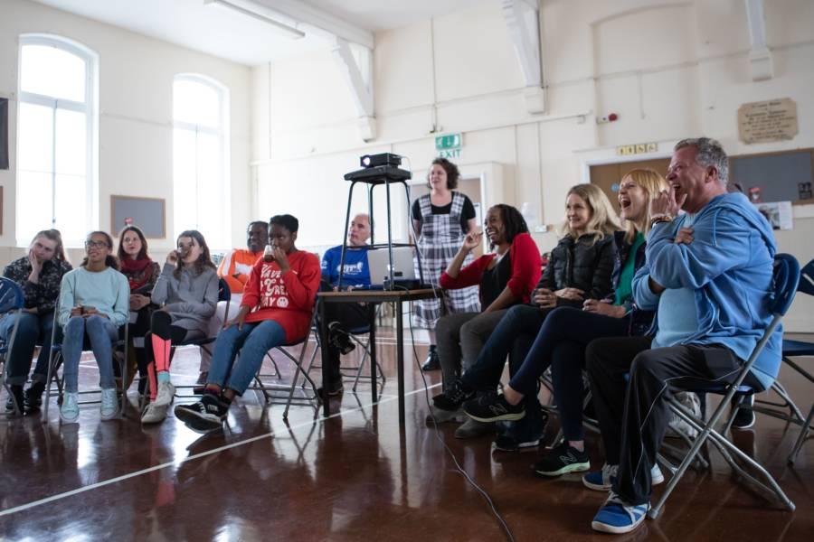 RC-Community-Workshops-Ali-Wright