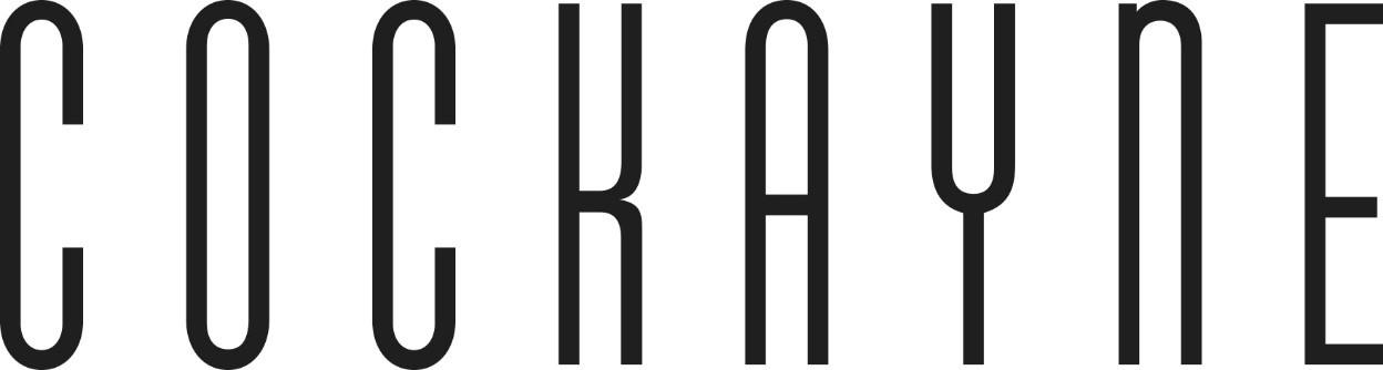Cockayne-logo
