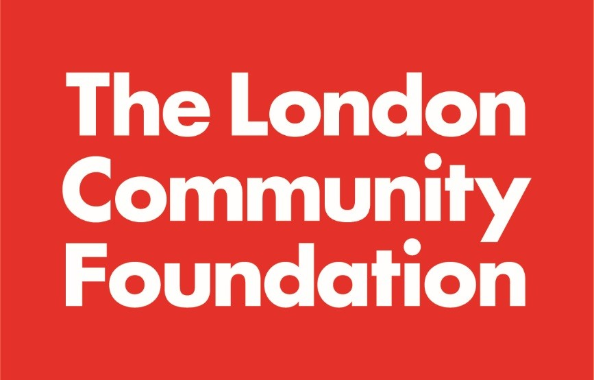 LCF-logo