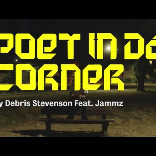 Poet-in-da-Corner-on-Tour-Thumbnail