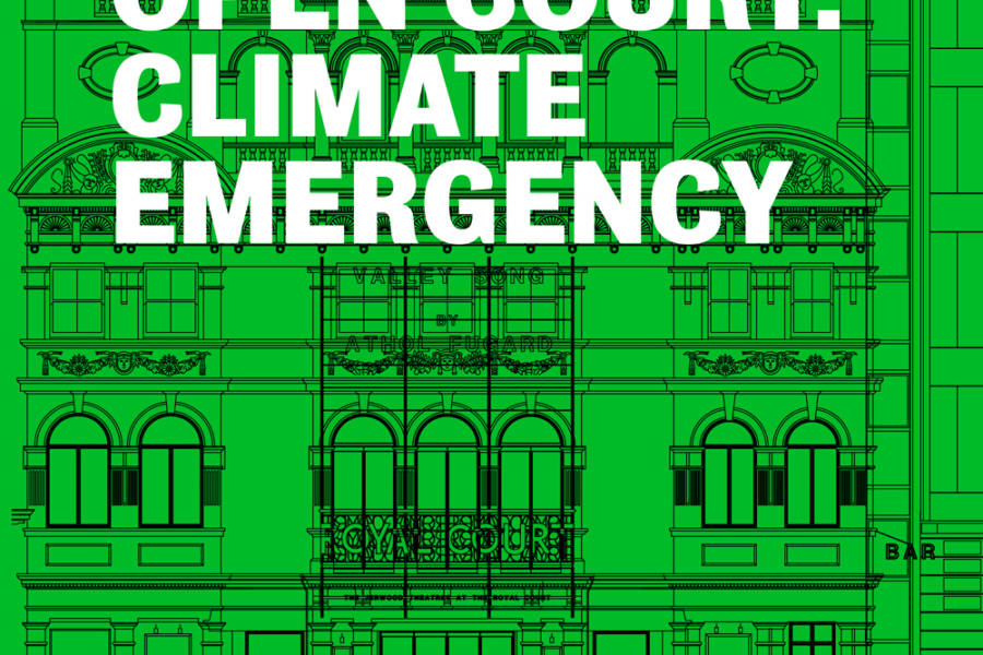open-court-climate-emergency-thumbnail
