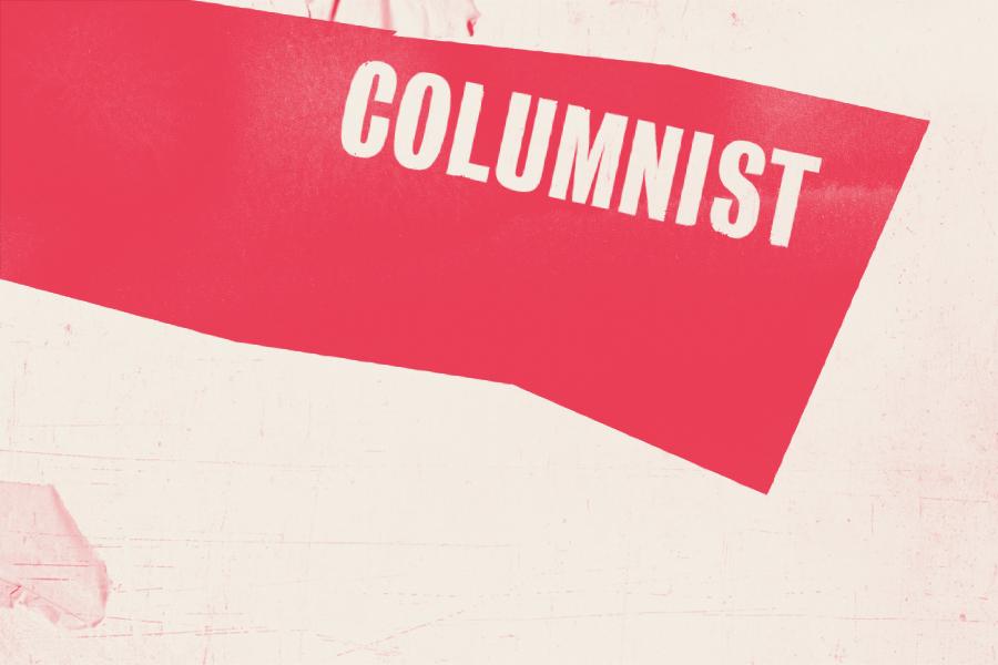 £500 Columnist